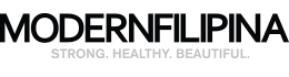 ModernFilipina.ph logo