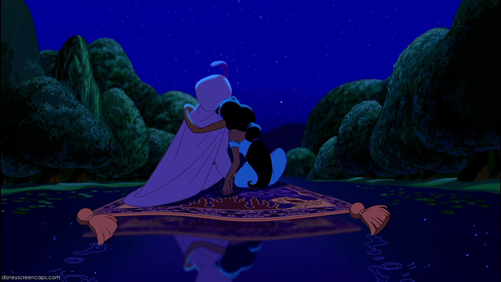 Every Filipina's Disney Princess Playlist: Love Advice Sung Straight from the Heroines Themselves