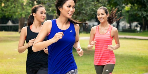 Really Want to Lose Weight? Stop Making Excuses and Get Moving!