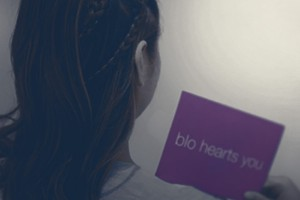 Blo Blow Dry Bar: 5 Hair-Saving Services to Solve Your Crowning Glory Woes