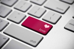 When All Else Fails, Try Online Dating: Why Internet Dating Might Work for You