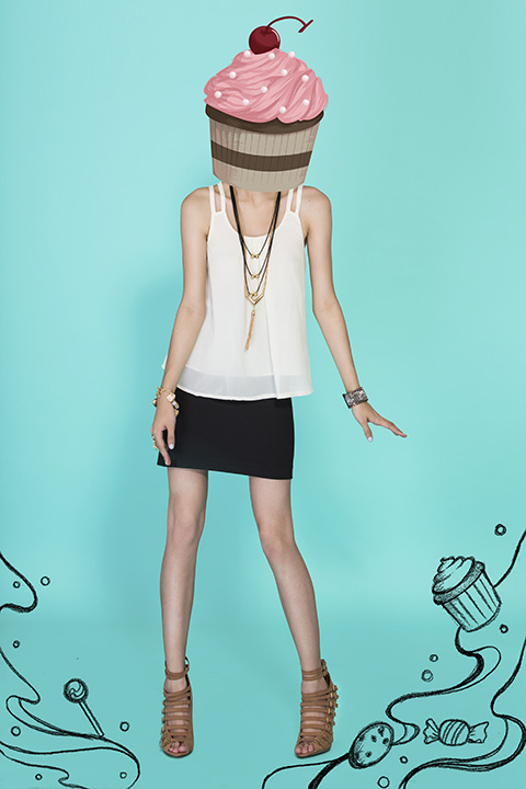 Be Your Own Style Icon: Learn How to Curate Your Own Wardrobe Here!