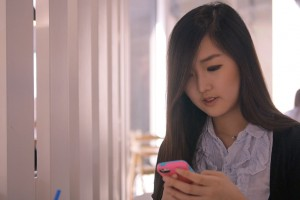 Dating Woes: Should I Ask Him Out? But How?