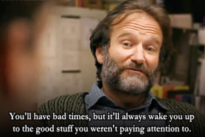 RIP Robin Williams: 5 Things That He Thought Modern Filipinas Through His Movies