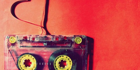 10 Songs You Secretly Wish Your Ex Dedicates To You