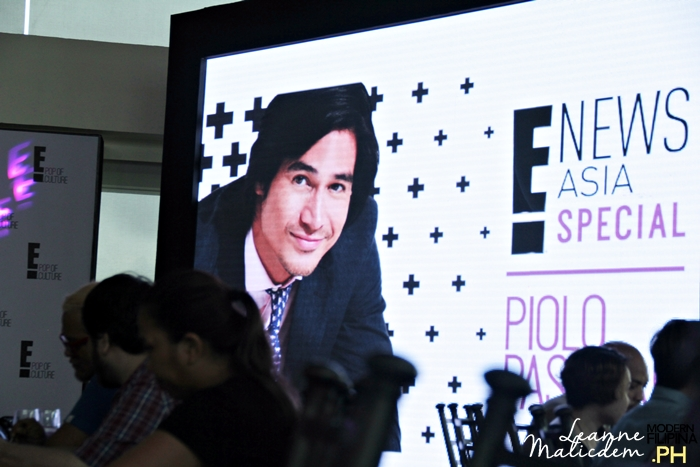 Piolo Pascual: What Makes Him The Ultimate Heartthrob?