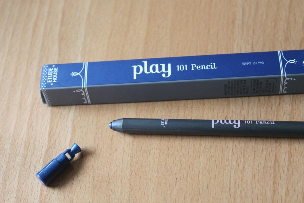 Etude House Play 101 Pencils: Every Modern Filipina's Best Friend!