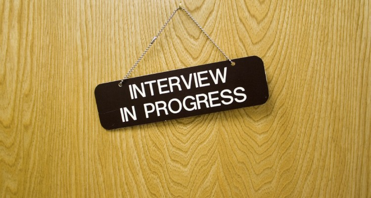 5 Important Tips on How to Get Ready for Your Next Job Interview