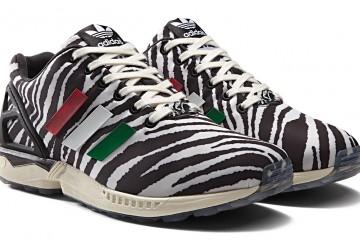 adidas Originals X Italia Independent ZX FLUX: Inspired Designs for Modern Filipinas