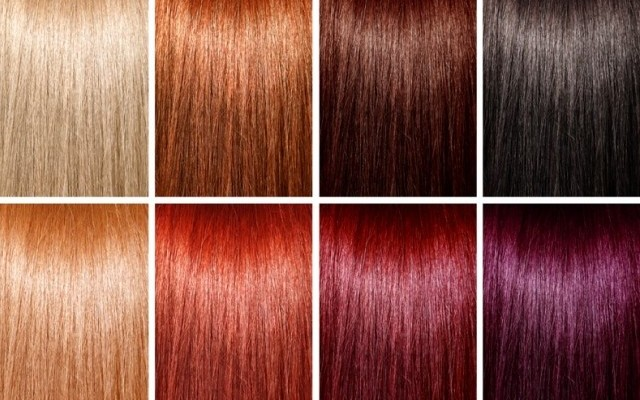DIY Hair Dye: The Ultimate Guide to Dyeing Your Hair At Home