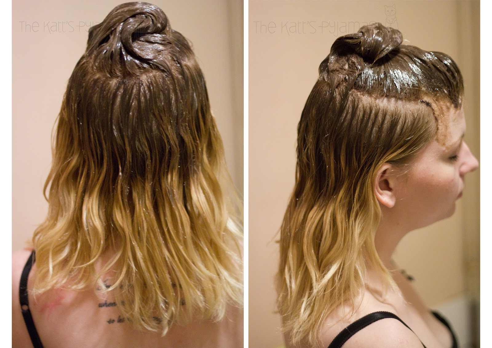 DIY Hair Dye: The Ultimate Guide to Dyeing Your Hair At Home ...