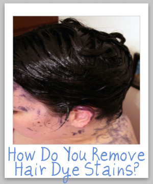 Diy hair dye the ultimate guide to dyeing your hair at home diy hair dye the ultimate guide to dyeing your hair at home solutioingenieria Choice Image