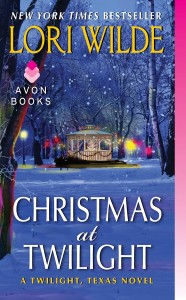 Cover image courtesy of Avon Books