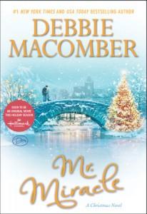 Cover image courtesy of Ballantine Books
