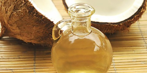 Oil Pulling: A Healthy Habit to Start Today