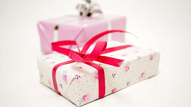 6 Sanity-Saving Tips for the Holiday Season