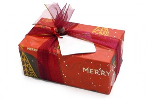 5 Tips for Successful Secret Santa Gifting