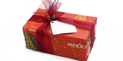 5 Tips for Successful Secret Santa Gifting