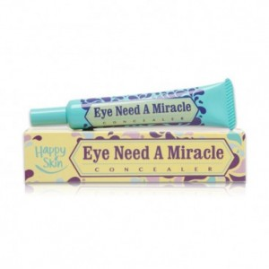 Try: Eye Need a Miracle, P699, available at Happy Skin