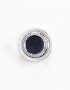Try: Bobbie Brown Long-Wear Gel Eyeliner, P1,450, BeautyMNL