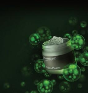Perricone MD Chloro Plasma, P3,550, Rustan's