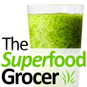 Superfood Grocer