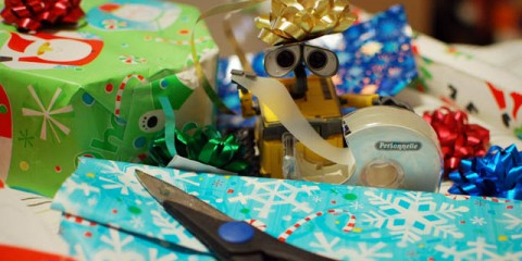 5 Tips on Staying Productive in Spite of the Holidays