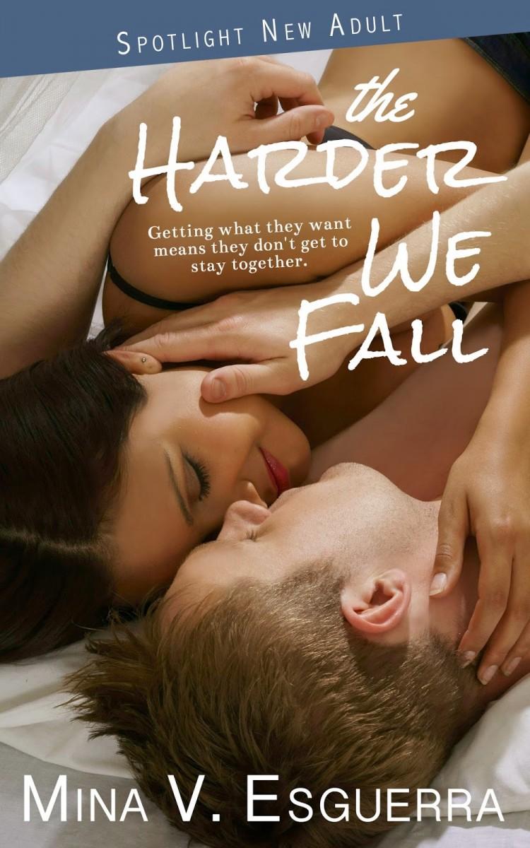 Book cover courtesy of Bright Girl Books