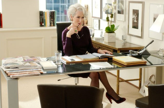 6 Worst Kinds of Bosses and How to Deal with Them