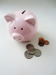 """Saving Money"" by 401(K) 2012 Calculator"