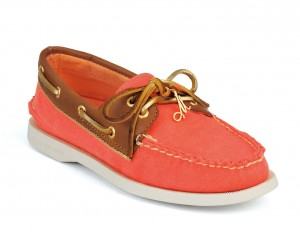 Boat shoes, Sperry Top-Siders