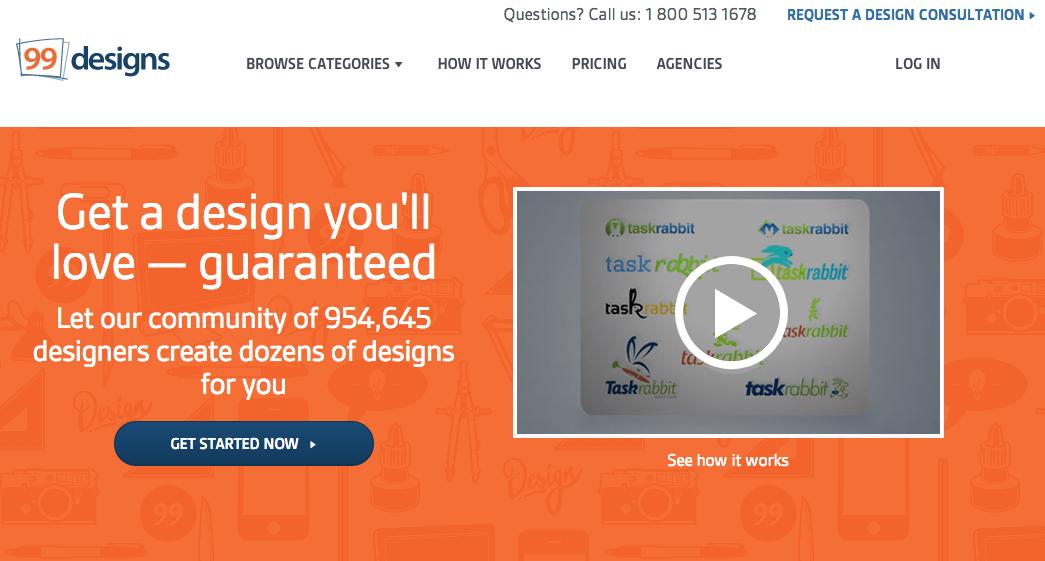 5 Best Websites for Freelancers