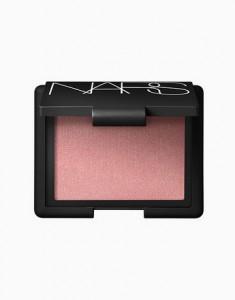 NEUTRAL: Powder Blush in Orgasm, P1,650,NARS Cosmetics