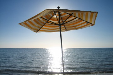 Here Comes The Sun: 6 Tips To Avoid Sun Damage