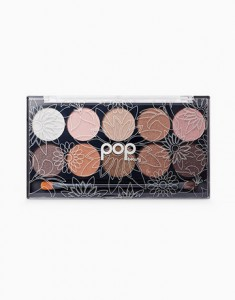 NEUTRAL:Bright Up Your Life in Naturally Bare, formerly P1,240 now P992,Pop Beauty