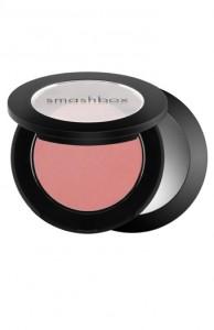 WARM:Smashbox Blush Rush in Chiffon, P1,300, Beauty Bar