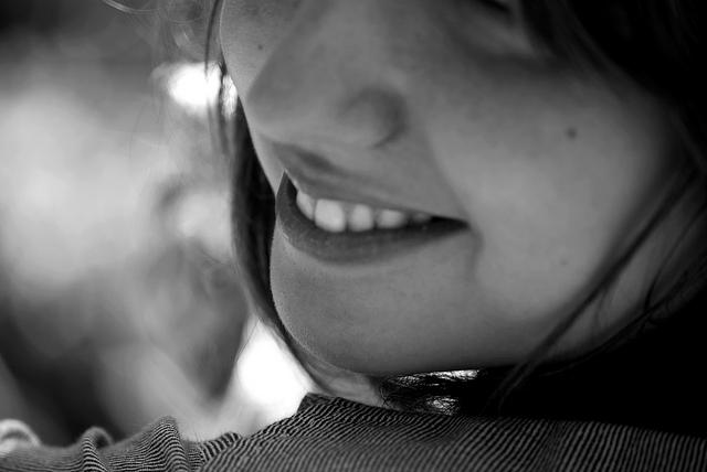 Photo by Tamara Álvarez via Flickr Creative Commons