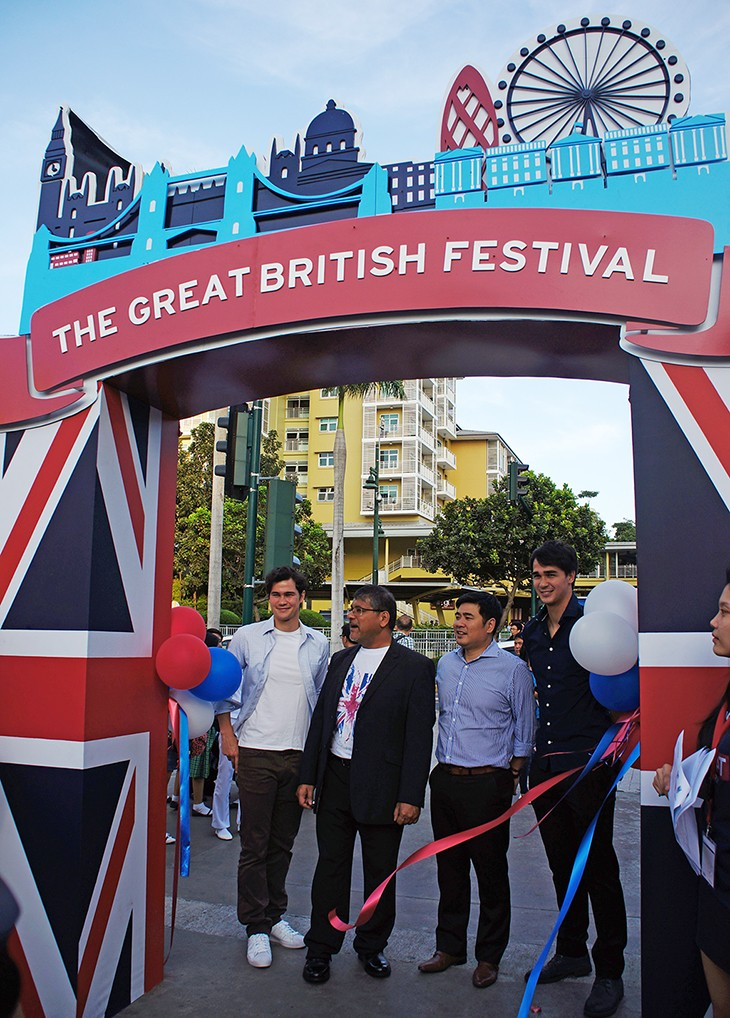 british-festival-2015-ribbon-cutting