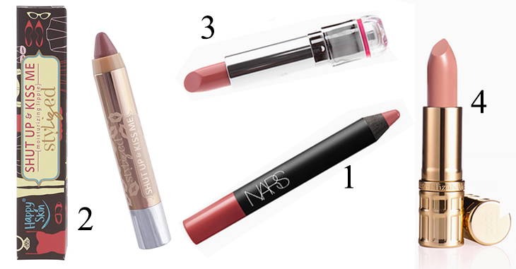 nude-lippies
