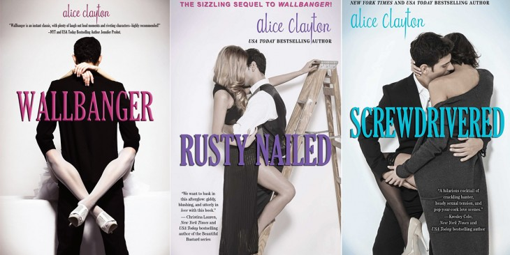 sexy-book-series-cocktail-alice-clayton