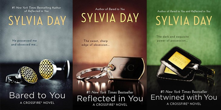 sexy-book-series-crossfire-sylvia-day