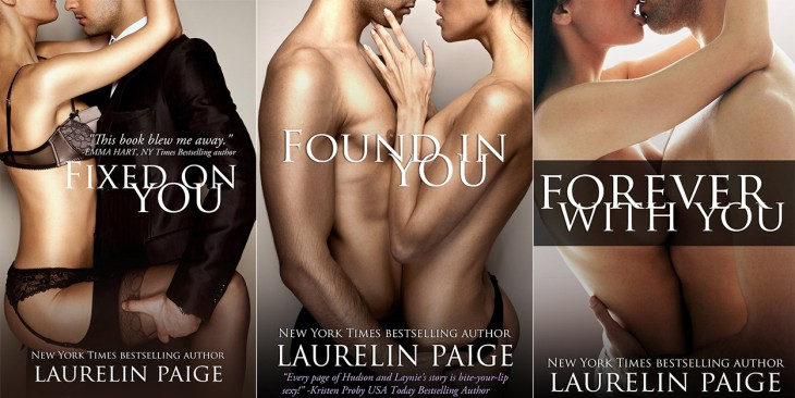 sexy-book-series-fixed-laurelin-paige