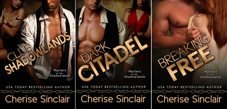 sexy-book-series-masters-of-shadowlands-cherise-sinclair