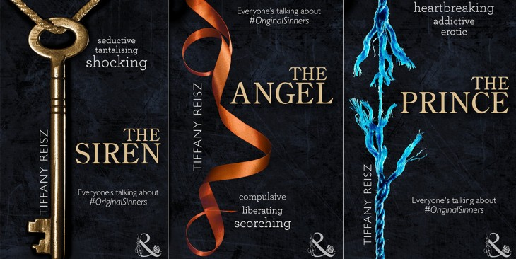 sexy-book-series-original-sinners-tiffany-reisz