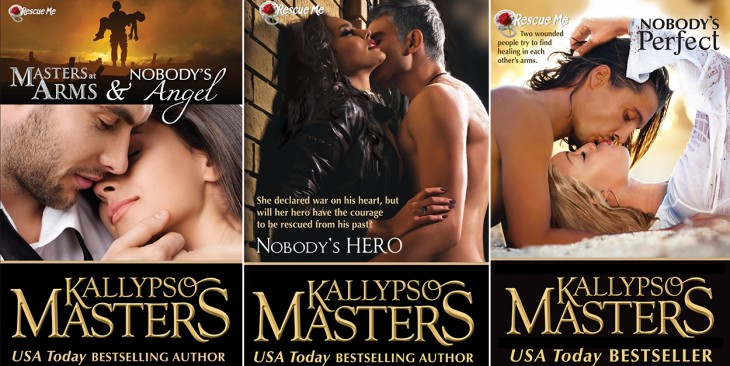 sexy-book-series-rescue-me-kallypso-masters