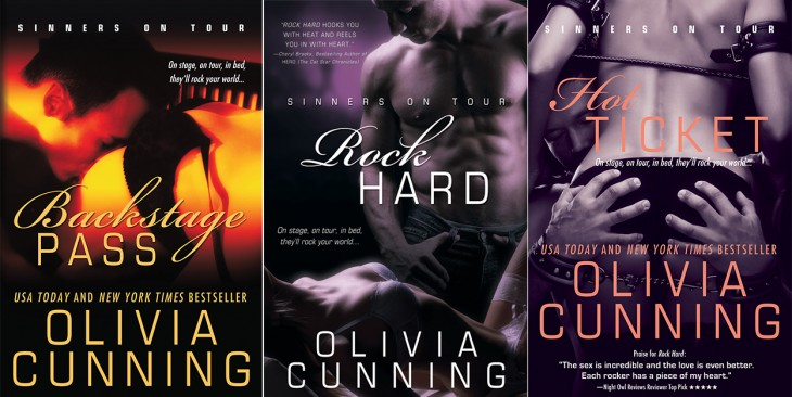 sexy-book-series-sinners-on-tour-olivia-cunning