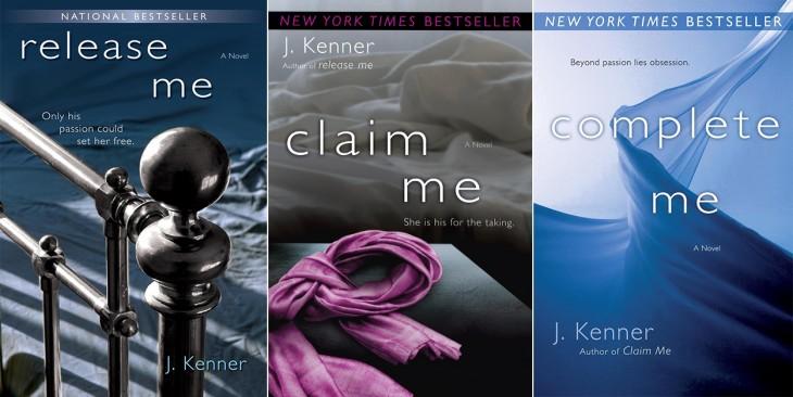 sexy-book-series-stark-j-kenner