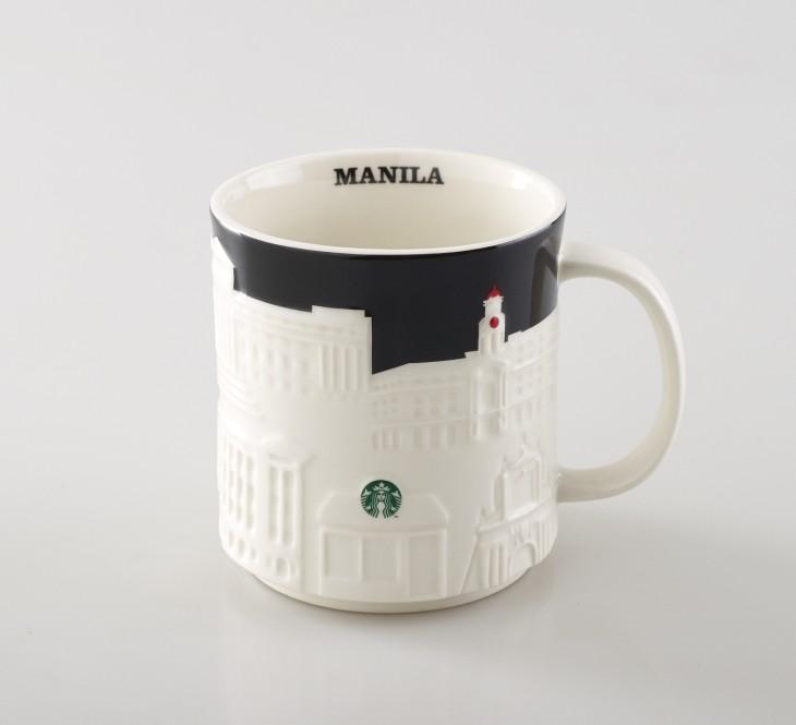 1-manila-001