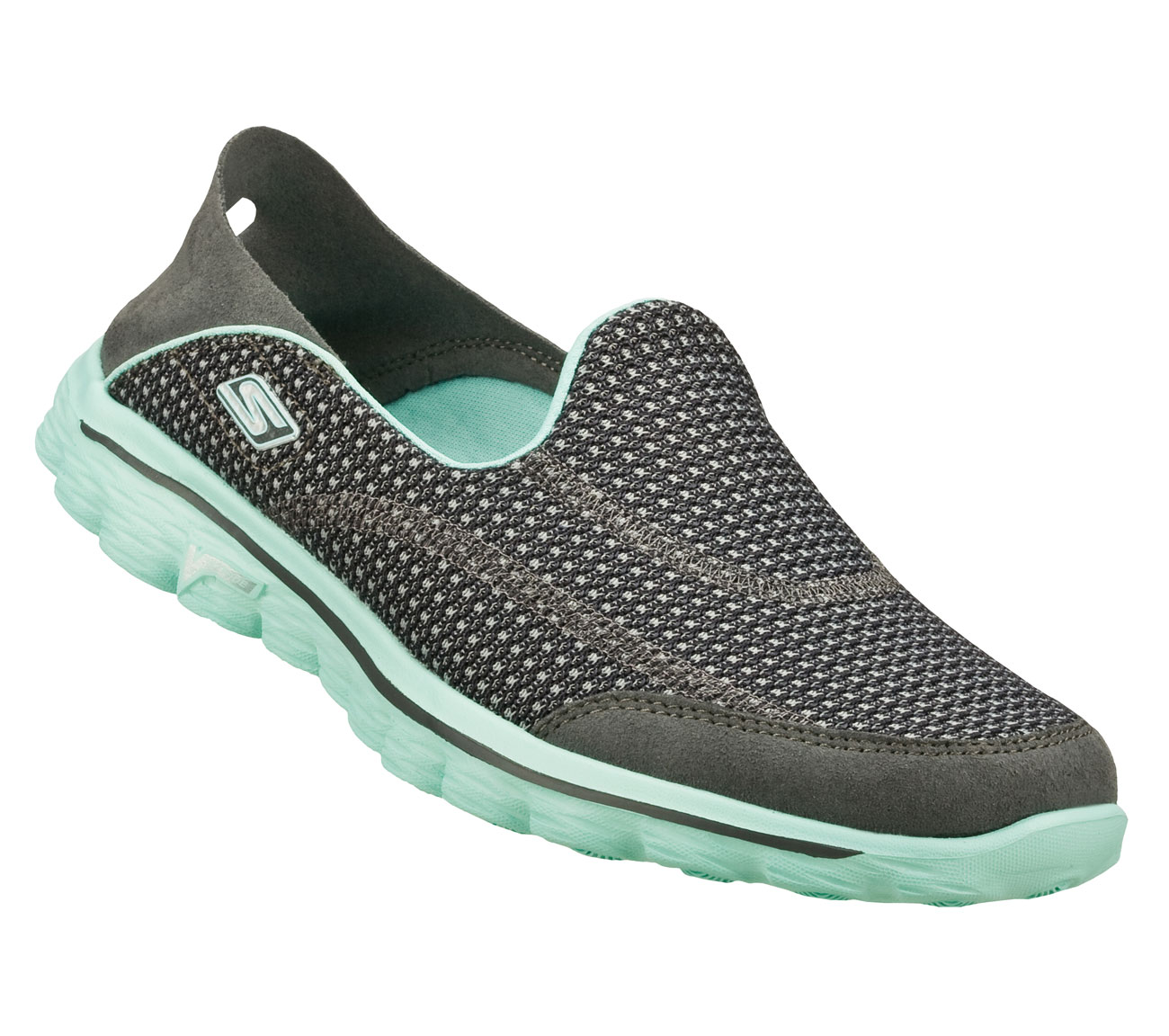 skechers go walk shoes review sale   OFF51% Discounted c2482e324