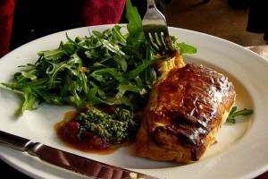 15 Restaurants Open During Holy Week